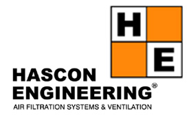 HASCON ENGINEERING